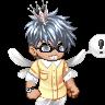 Kazumo Ronzo's avatar