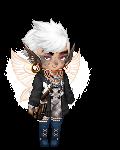 Liber Chronicarum's avatar