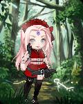 - KANASHIMI GARDEN -'s avatar