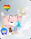 KittenKattQueen's avatar