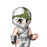 sabumoo's avatar
