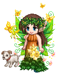 Filly Faerie