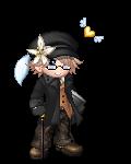 Askeptykal's avatar