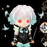 Cladine's avatar
