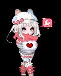 Petit Poupee's avatar