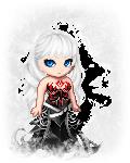 Valena Archleone's avatar