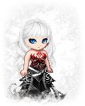 Valkyrie Lyisru's avatar