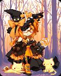 Maki_Chan_SweetButStrong's avatar