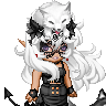 HayleyChaosUchiha's avatar