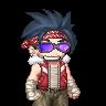 Scarfo's avatar
