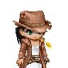 cowgirlkilla's avatar