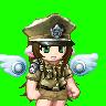 Kerberuss's avatar