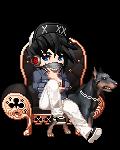NaInOa13's avatar