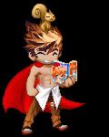 OHmahSushi's avatar