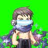 DarkLordGuy's avatar