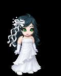 hinata_hyuga1314's avatar