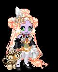 Gato Serena's avatar