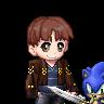 Andre Guilherme's avatar