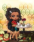 Renee Roderick's avatar