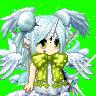 M56667's avatar