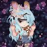 Roybn's avatar