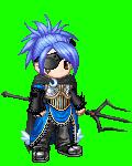 Fredgregjoe's avatar