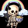 Loverofpiggies's avatar