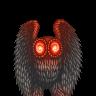 emptyoystershell's avatar