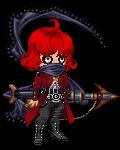 RockIndie's avatar