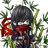 _Jagaeg_'s avatar