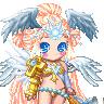 Kalinie's avatar