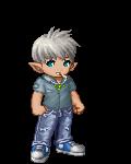 Chyou Yuan's avatar