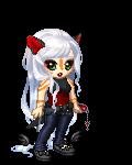 xx Shotgun Serenade's avatar
