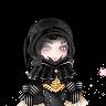 bbuttermellow's avatar