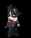 Noxaus_XIII's avatar