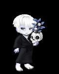 Willow Nephrite's avatar
