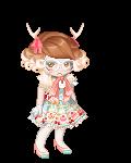 beckj's avatar