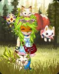 justicecream's avatar