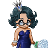 KitaPanda's avatar