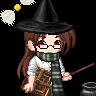 DeathCobraEater's avatar