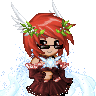 tigerrrrrgirl's avatar