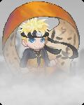 II Prankster II's avatar