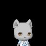 Latimer Eon's avatar
