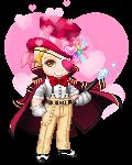 Luck Tom124's avatar