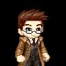 Th3 W0nd3rb0lt's avatar