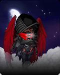 Murcielago Kuroko's avatar