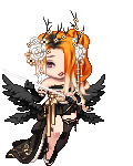 Kumiko Fujiwa's avatar