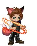 Bounty_X_X's avatar