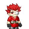 TheNamesTobi's avatar