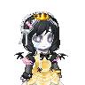 fyannakrum's avatar